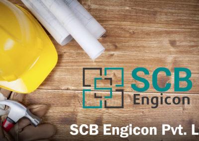 SCB-engicon