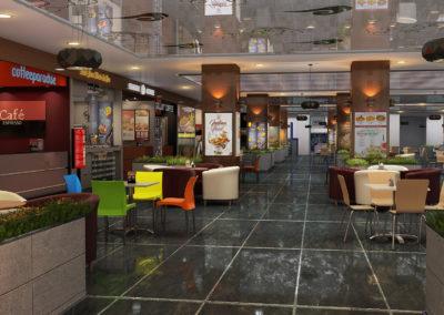 AnnuAnand_food court_HR