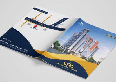 Apex_brochure